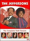 The Jeffersons: Now You See It, Now You Don't, Part 2
