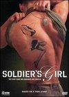Iubita unui soldat