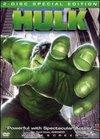Hulk Uriasul