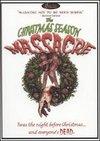 The Christmas Season Massacre
