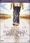 Miracolul Maldonado