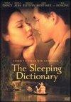 Dictionarul din Alcov