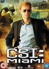 CSI Miami - Criminalistii