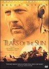 Lacrimi din Soare