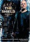 The Shield: Lege si faradelege
