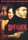 Tanarul Sherlock Holmes