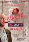 Martin si Orloff