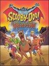 Scooby Doo legenda vampirilor