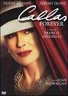 Callas Forever