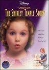 Shirley Temple: Copilul minune