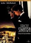 Pe urmele lui Sinatra