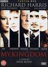 Regatul meu