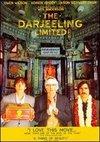 Un tren numit Darjeeling