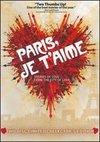 Paris, je t'aime - Orasul iubirii