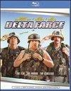 Operatiunea Delta Farce
