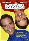 Fratii Solomon