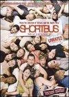 Shortbus - O comedie exxxtrema