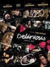 Delirious - faima si bani