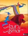 Azur si Asmar