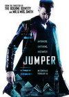 Jumper: Oriunde oricand