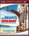 Vacanta lui Mr. Bean