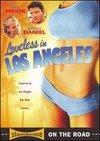 Loveless in Los Angeles