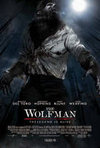 The Wolfman: Omul - Lup