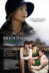 Intoarcere la Brideshead