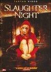 Noaptea macelului