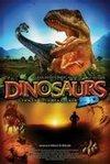 Dinosaurii: Gigantii din Patagonia