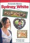 Sydney White si cei sapte tocilari