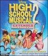 Liceul de muzica 2