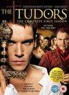 Dinastia Tudorilor