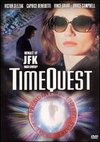 Time Quest
