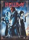 Hellboy - Eroul scapat din Infern