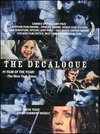 The Decalogue 8