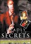 Secrete fatale