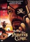 Blestemul piratului