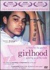 Girlhood