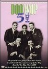 Doo Wop at 51, Vol. 1