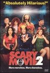 Scary Movie 2 - Comedie de Groaza