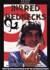 Inbred Rednecks