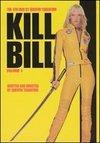 Kill Bill: Volumul 1