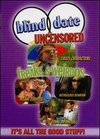 Blind Date: Freaks & Weirdos