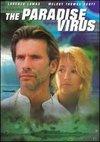 Virusul