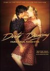 Dirty Dancing 2: Nopti in Havana