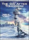 The Day After Tomorrow - Unde vei fi poimaine?