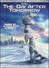 The Day After Tomorrow - Unde vei fi poimaine?