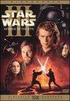Star Wars: Episodul III - Razbunarea Sith