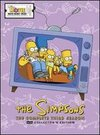 The Simpsons: Flaming Moe's